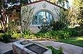 Balboa Park, San Diego, CA, USA - panoramio (189).jpg