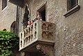Balconies 1d.jpg