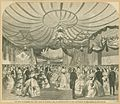 Ball at Tammany Hall 1860.jpg