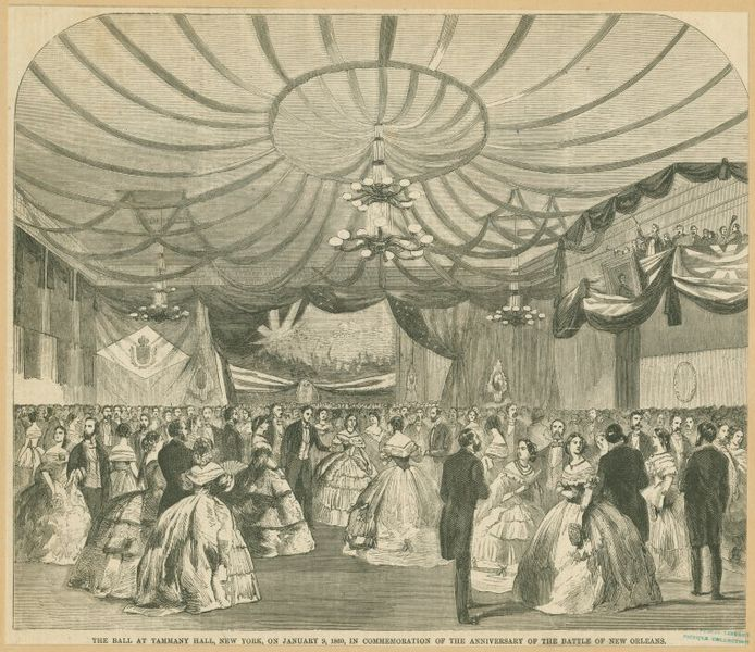File:Ball at Tammany Hall 1860.jpg