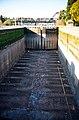 Ballard Locks cleaning 2012-11-11 10.jpg