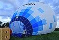 Ballonfahrt..2H1A3433ОВ.jpg