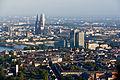 Ballonfahrt über Köln - Deutz, Rhein, Kölner Dom, Altstadt-RS-4108.jpg