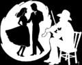 Ballroom dance.png