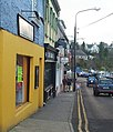 Ballyshannon Road, Donegal Town - geograph.org.uk - 967396.jpg