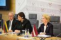 Baltijas Asamblejas 34.sesija Viļņā (22747825087).jpg