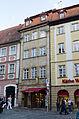 Bamberg, Karolinenstraße 3, 20150911-001.jpg