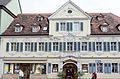 Bamberg, Lange Straße 41, 20150918, 001.jpg