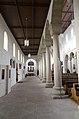 Bamberg, St. Jakobkirche-012.jpg