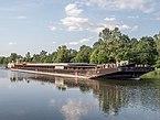 Bamberg Kanal Schubschiff Muflon-5 17RM0003.jpg