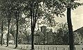 Bamenohl HausBamenohl 1940.jpg