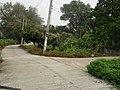 Ban Rung Daeng - panoramio - CHAMRAT CHAROENKHET (6).jpg