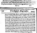 Banbury Cake Gervase Markham 1615.jpg
