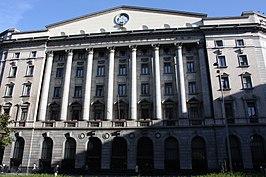 Banca Popolare Di Milano Wikipedia