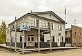 Banco, Dawson City, Yukón, Canadá, 2017-08-27, DD 24.jpg
