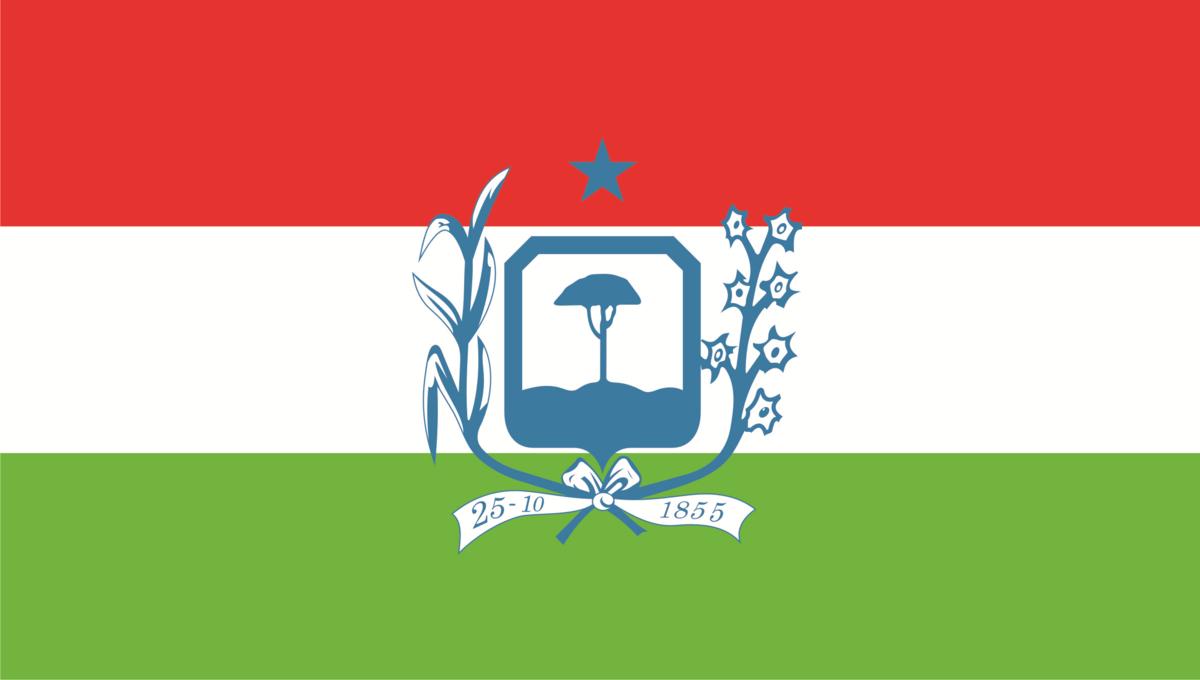 f4d0e72e882 Mamanguape – Wikipédia
