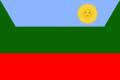 Bandera de Chachapoyas.png