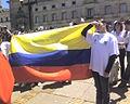 Bandera de Colombia (2243834541).jpg