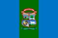 Bandera de Saposoa.png