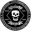 Bandit Logo 2.jpg