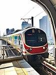 Bangkok Airport Rail Link (31065894516).jpg