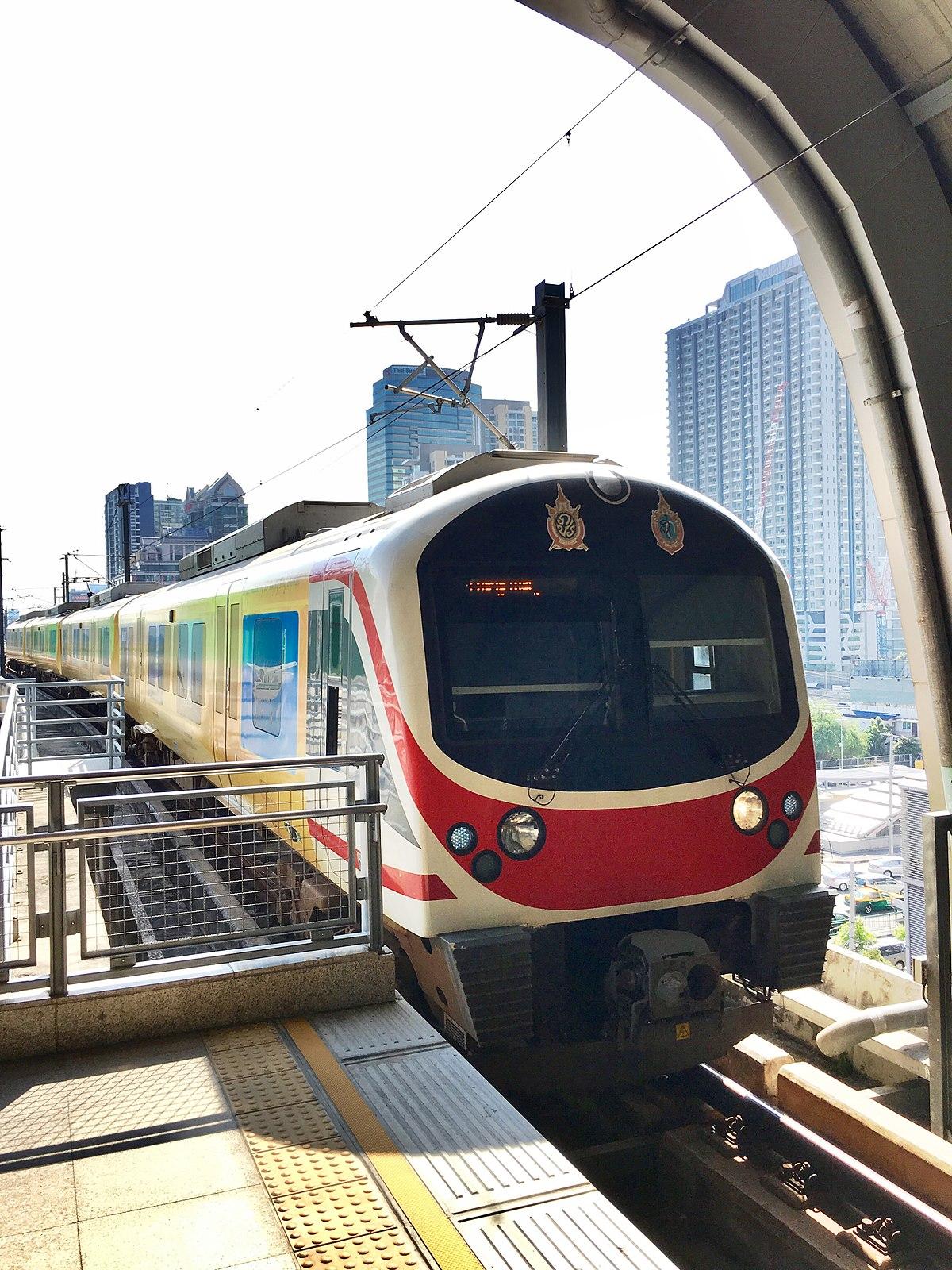Transportasi Umum Wikipedia Bahasa Indonesia