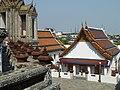 Bangkok Wat Arun P1130138.JPG