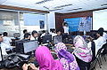 Bangla Wikipedia Workshop at MU, Sylhet13.JPG