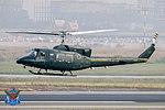 Bangladesh Air Force Bell-212 (6).jpg