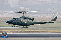 Bangladesh Air Force Bell-212 (6).jpg