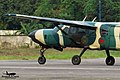 Bangladesh Army Aviation Cessna 208 S3-BMJ close up (23456092111).jpg