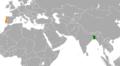 Bangladesh Portugal Locator.png