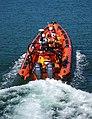 Bangor Lifeboat - geograph.org.uk - 1874979.jpg