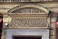 Bank of Liverpool 1.jpg