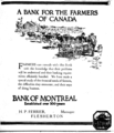 Bank of Montreal farmers ad 1922.png