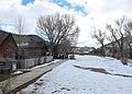 Bannack Main Street (24526847964).jpg