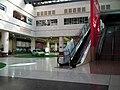 Banqiao Railway Station 板橋車站 - panoramio (3).jpg