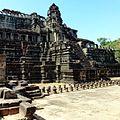 Baphuon, Angkor, Siem Reap, Cambodia - panoramio (3).jpg