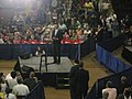 Barack Obama at Baldwin Wallace University (6253243677).jpg