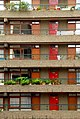 Barbican Address (7994729477).jpg