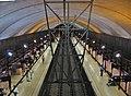Barcelona Metro - La Pau.jpg