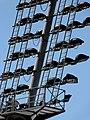 Barcelona Olympic Stadium (7853109806).jpg
