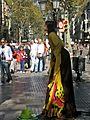 Barcelona Ramblas 13 (8309477277).jpg