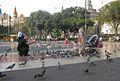 Barcelona lEixample 3 (8277397226).jpg