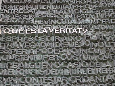 Barcelona què és la veritat.jpg