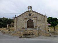 Barco de Ávila - Ermita Cristo del Caño.jpg