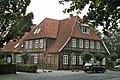 Bardowick-framework house.jpg