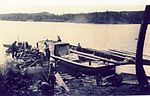 Barges built by the Beulah Boat Company -a.jpg