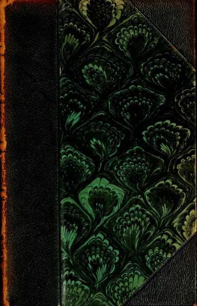 File:Barine - La Jeunesse de la Grande Mademoiselle, 1912.djvu
