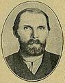 Barinov Fedor Geras2.jpg